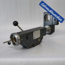 Darmhaltegerät HV-385 S1