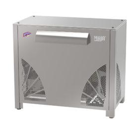 Eismaschine SAH 250 L – SAH 3000 L