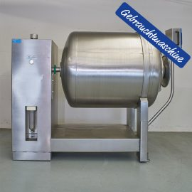 Tumbler REWI 1300 (1200l)