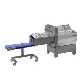 Industrieschneider IC 700 / 1100