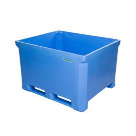 Container Tub
