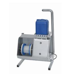 Hygienecenter HC-PRIMUS-2