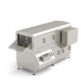 Kisten Waschmaschine UN 400 / 600