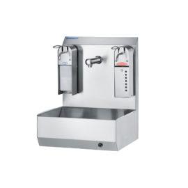Handwaschbecken WR-ECO-1