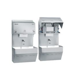 Hand-Hygienecenter WR-ECO-1 SWPD